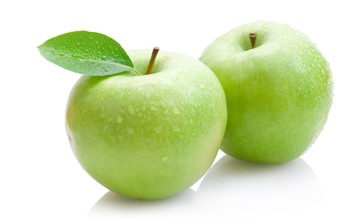 Green-Apple-fruit-34914750-1200-737